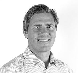 Kristoffer Solberg