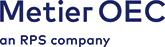 Metier OEC PRINCE2®